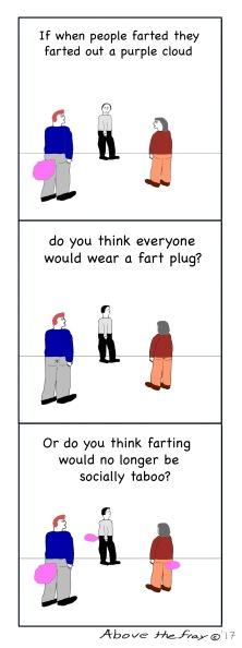 Fart plug.jpg