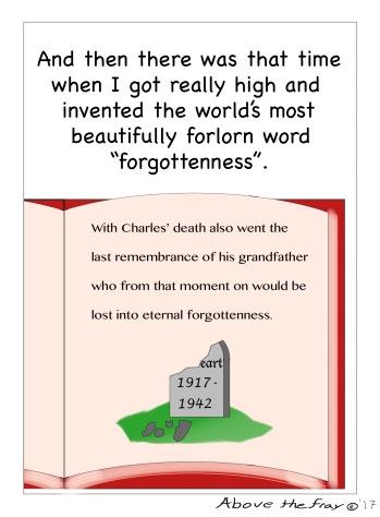 Forgottenness.jpg
