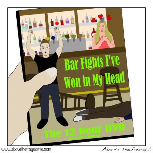 Bar Fights DVD.jpg