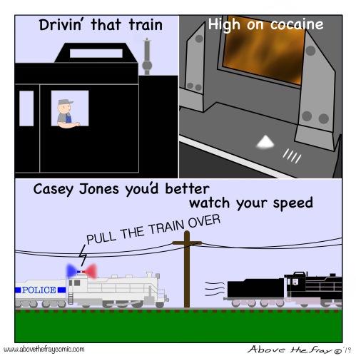 Casey Jones.jpg