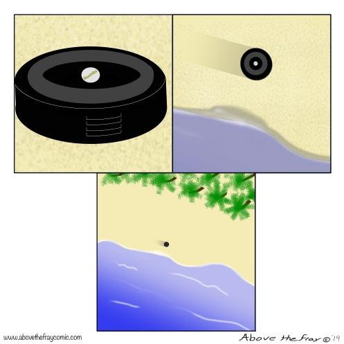 Beach Roomba.jpg