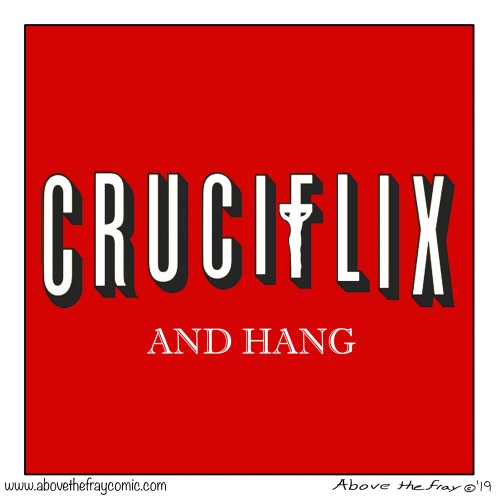 Cruciflix and hang.jpg