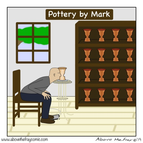 Pottery Face.jpg