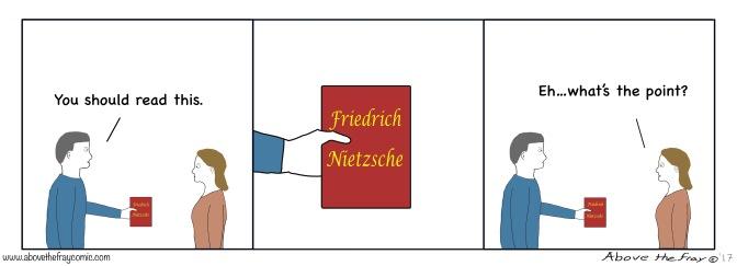 Nietzsche.jpg