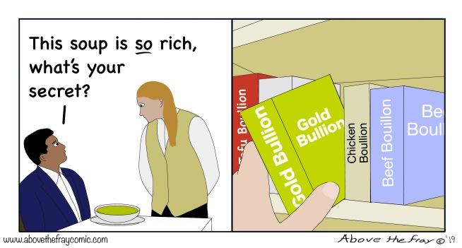 Rich Soup.jpg