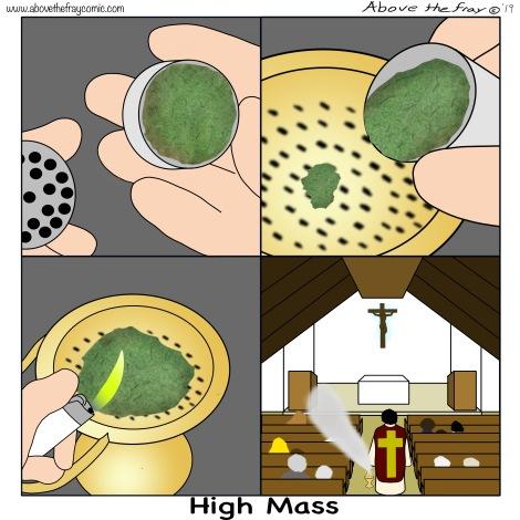 High Mass.jpg