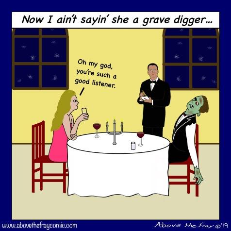 Grave digger2